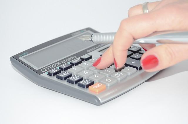 zapínání kalkulačky.jpg