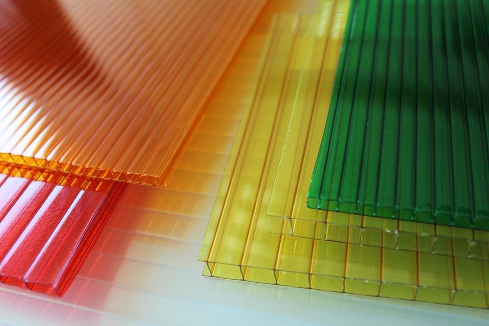polycarbonate-779678_960_720